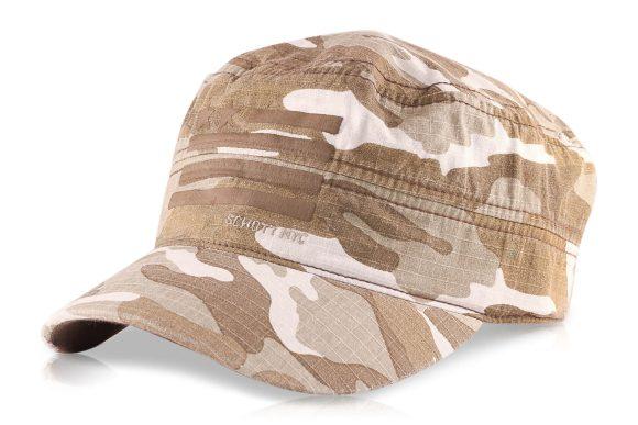 casquette personnalisée army