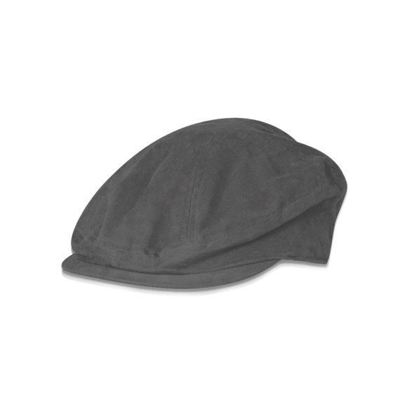 beret-FRENCH