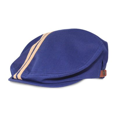 beret personnalisable french