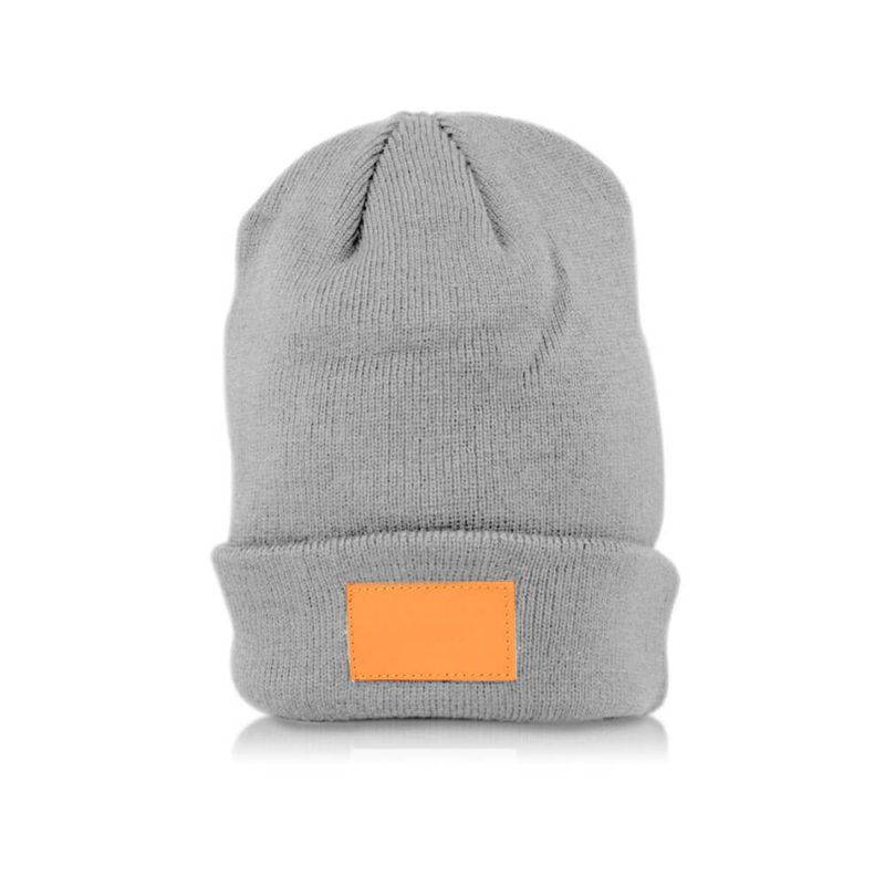 bonnet Fisherman personnalisable