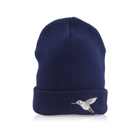 bonnet-Fisherman-personnalise