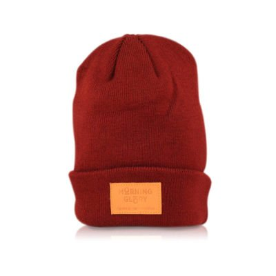 bonnet Fisherman personnalise