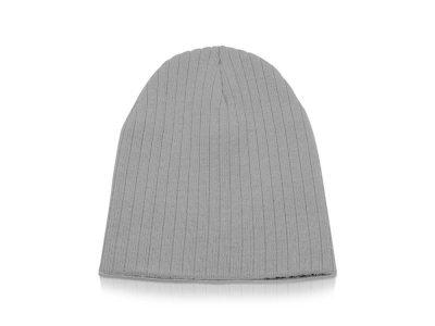 bonnet personnalisable Mistral