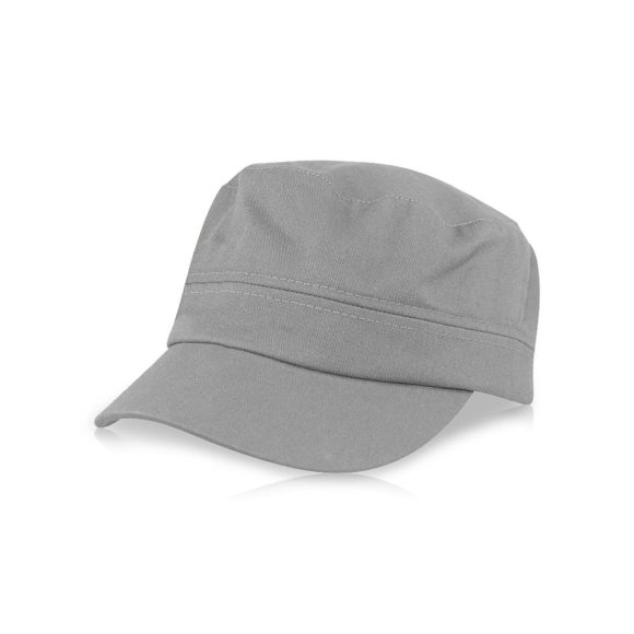 casquette army PERSONALISABLE