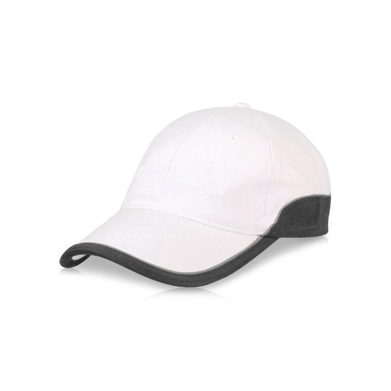 casquette racing personnalisable