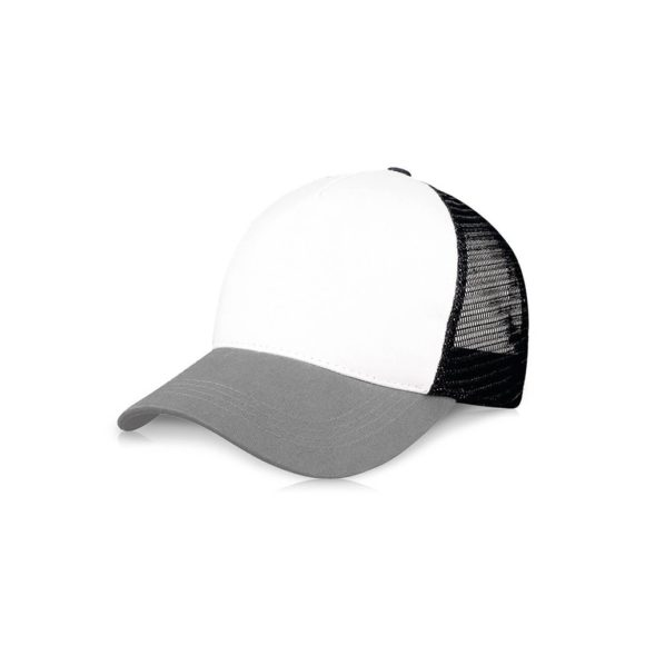 casquette trucker-filet personnalisable