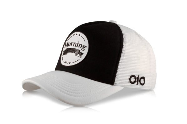 modele tendance casquette 1
