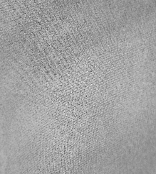 tissu suédine