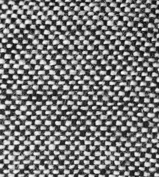 tissu tweed