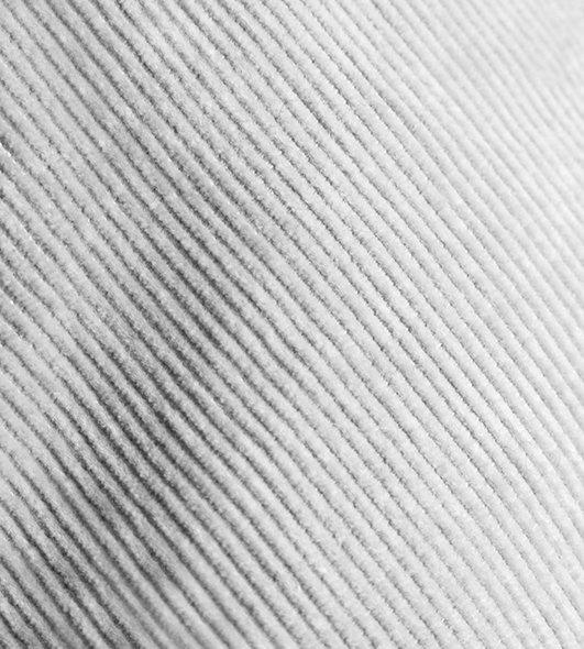 tissu velours