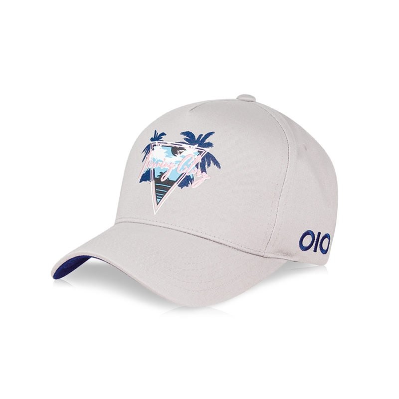 trucker originale personnalisable