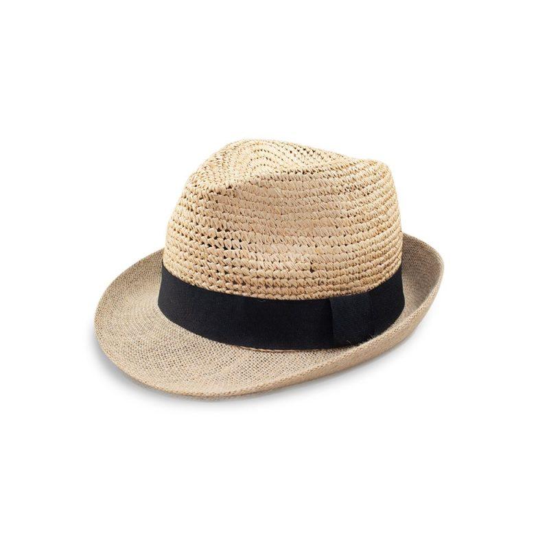 chapeau-borsalino-paille