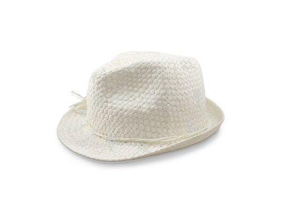 chapeau-enfant